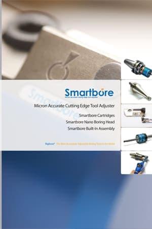 Rigibore – SmartBore Literature
