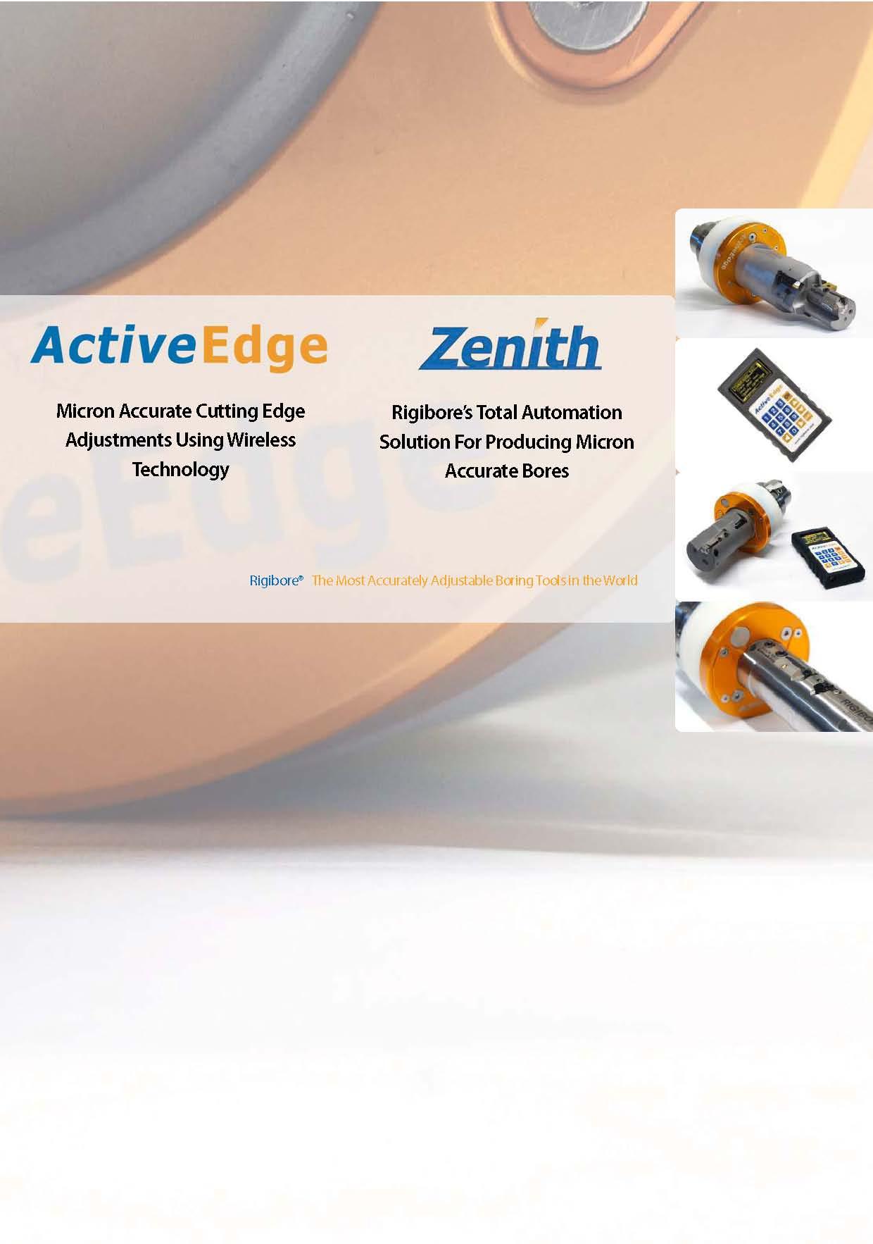 Rigibore – Zenith-ActiveEdge