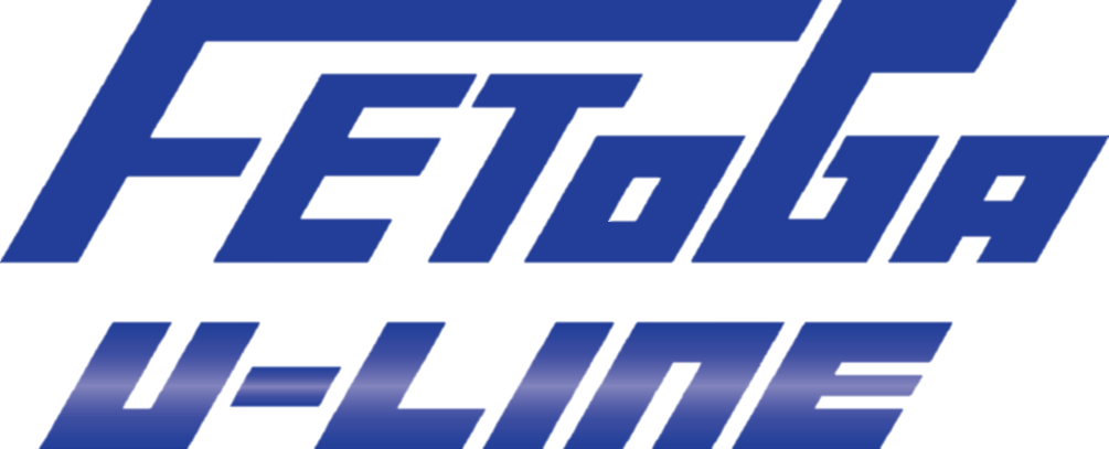 Fetoga U Line